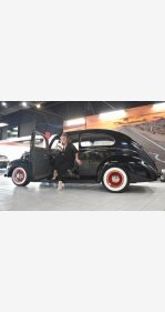 1938 Ford Deluxe for sale 101207736