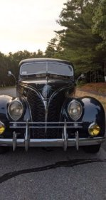1938 Ford Deluxe for sale 101358438