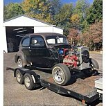 1938 Ford Deluxe for sale 101582238