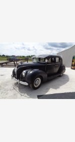1938 Ford Other Ford Models for sale 101188593