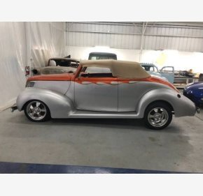 1938 Ford Other Ford Models for sale 101078319