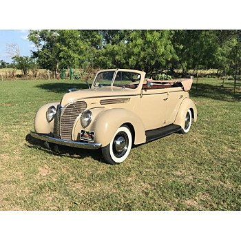 1938 Ford Other Ford Models for sale 101173031