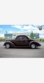 1938 Ford Other Ford Models for sale 101335200