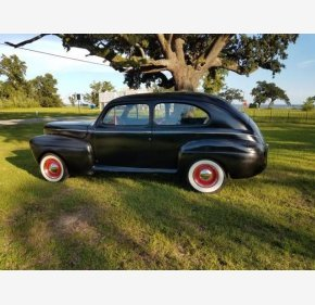 1938 Ford Other Ford Models for sale 101406635