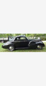 1938 LaSalle Other LaSalle Models for sale 100868538