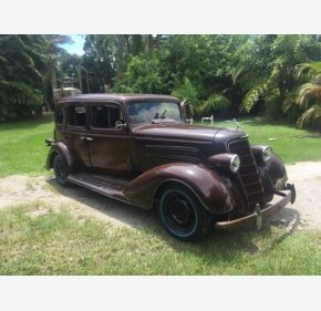 1938 Oldsmobile Other Oldsmobile Models for sale 101339663