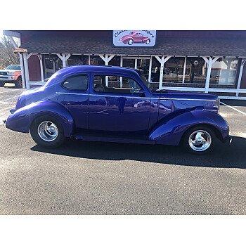 1938 Studebaker President for sale 101067425