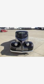 1939 Buick Special for sale 101227062