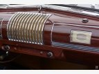 1939 Buick Special for sale 101447569
