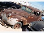 1939 Buick Special for sale 101534935