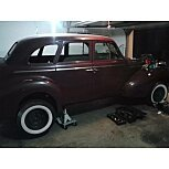 1939 Buick Special for sale 101610189