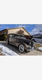 1939 Cadillac Other Cadillac Models for sale 101310059
