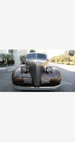 1939 Chevrolet Master Deluxe for sale 101413607
