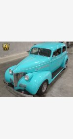 1939 Chevrolet Master for sale 101004930