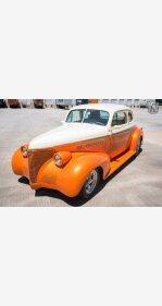 1939 Chevrolet Master for sale 101139488
