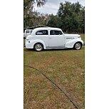 1939 Chevrolet Master for sale 101582550