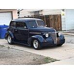 1939 Chevrolet Master 85 for sale 101582668