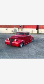 1939 Chevrolet Other Chevrolet Models for sale 101343068