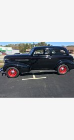 1939 Chevrolet Other Chevrolet Models for sale 101396607