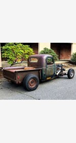 1939 Chevrolet Other Chevrolet Models for sale 101436590