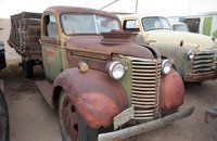 1939 Chevrolet Pickup for sale 100741267
