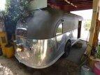 1939 Curtiss Aerocar for sale 300221832