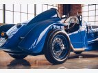 1939 Delage D6 for sale 101132623