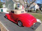 1939 Ford Custom for sale 100965999