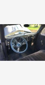 1939 Ford Custom for sale 101045142