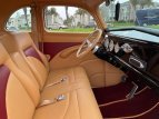 1939 Ford Deluxe for sale 101550717
