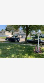 1939 Ford Deluxe for sale 101233162