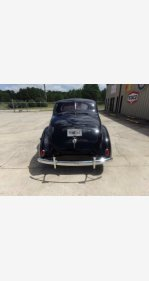 1939 Ford Deluxe for sale 101375837