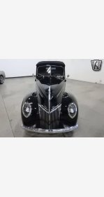 1939 Ford Deluxe for sale 101435511