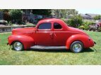 1939 Ford Deluxe for sale 101523159
