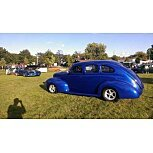 1939 Ford Deluxe for sale 101533748