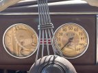 1939 Ford Deluxe for sale 101547071