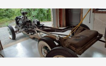 1939 Ford Deluxe for sale 101595330