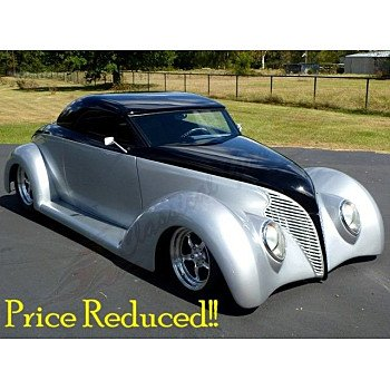 1939 Ford Other Ford Models for sale 100831448