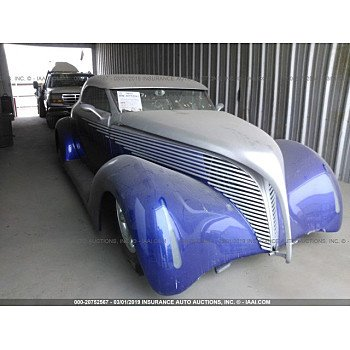 1939 Ford Other Ford Models for sale 101016106