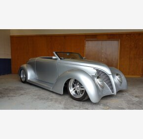 1939 Ford Other Ford Models for sale 100821626