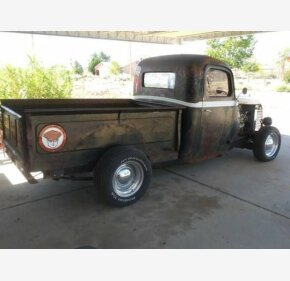 1939 Ford Other Ford Models Classics for Sale - Classics on