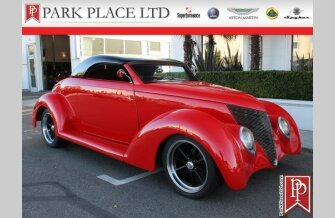 1939 Ford Other Ford Models for sale 101281101