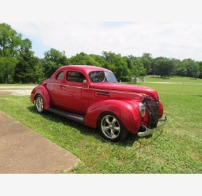 1939 Ford Other Ford Models for sale 101349272