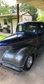 1939 Ford Pickup for sale 101212993