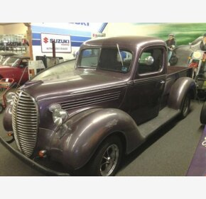 1939 Ford Pickup for sale 101213000