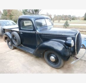 1939 Ford Pickup for sale 101213012