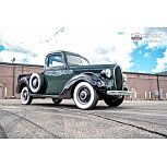 1939 Ford Pickup for sale 101605262