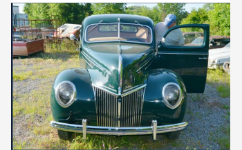1939 Ford Standard for sale 101180064