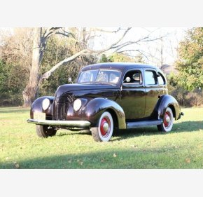 1939 Ford Standard for sale 101073911