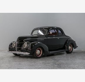 1939 Ford Standard for sale 101261746